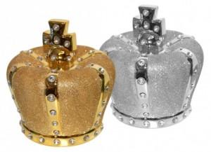 corone oro