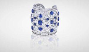 bracciale-graff-con-diamanti-e-zaffiri