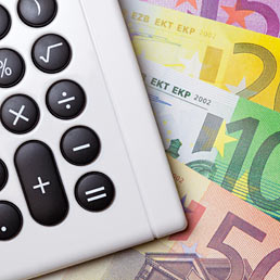 euro-banconote-calcolatrice-corbis--258x258
